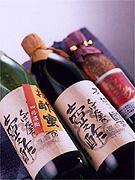 京王で福井物産展-老舗純米酢や海産物など約60店が出店