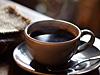 「スタンプタウンコーヒー」のコーヒー