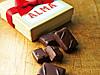クラフトビアチョコレート