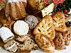 「ドンク」が販売するクリスマス限定パン