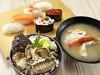 新宿小田急で「冬の北海道物産展」-蝦夷アワビ使った限定メニューも