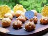フランスの国民的お菓子シューケット、松屋銀座に期間限定出店