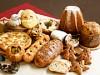 ドンク3ブランドで「クリスマスフェア」-多彩な限定パン、順次販売