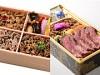 京王新宿店で名物「駅弁大会」-牛肉駅弁対決、熊本から立ち売りの実演販売も