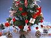 2006年クリスマスケーキ情報