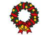2007年クリスマスケーキ情報