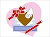 2009年デパートバレンタイン情報
