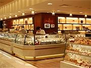 伊勢丹新宿店−デパ地下初の全面改装、グランドオープン