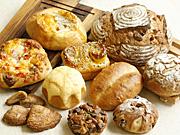 ジョアンで「ツール・ド・ジョアン」フェア−マンゴークリームパンなど10種