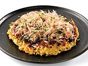 京王新宿店で「なにわ大阪 食いだおれ うまいもんまつり」初開催−味乃家のイートインも