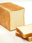 ドンク全店で「食パン・ウイーク」−オリジナル食パン食べ比べ、少量サイズ売りも