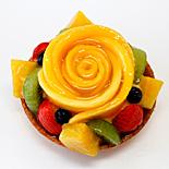 日本橋高島屋の母の日限定品−イエロー・ピンクケーキ、感謝膳など
