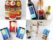 松坂屋上野店「食品もったいないセール」−値上がり品を「お買い得」で