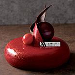 西武池袋本店でXマスケーキ予約会−初登場「東京マリオットホテル」など、「フォト映え」強化