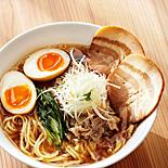 阪神梅田本店で初の「食と器と調理道具 阪神の台所マルシェ」
