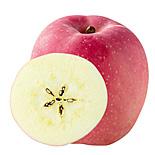 伊勢丹新宿店デパ地下で「青森特集」−青森リンゴ、大間産天然生本マグロ、アピオスなど