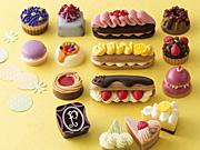 大丸東京店3フロアで「ショコラプロムナード」−メイン会場には90ブランド、約1000種集結