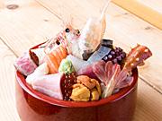 松坂屋上野店で「初夏の北海道物産展」−海鮮丼15種、ジェラート32種ほか