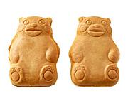 日本橋高島屋「大九州展」−黒豚・佐賀牛・宮崎牛・馬刺しなど「肉」特集