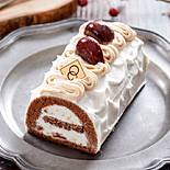 「オッジ」に秋限定商品−マロンケーキ、ガトーマロンなど