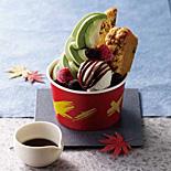西武池袋本店で「京都名匠会」−老舗×人気店の新味、京都のパンなど