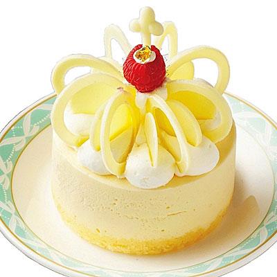 阪神梅田本店のホワイトデー−チーズケーキ強化、30種販売