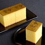 松屋銀座で「平成」「令和」&開店記念フェス−「令和」文字入り商品など