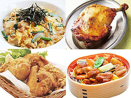 阪神梅田本店で「阪神の四国味めぐり」−4県の地鶏食べ比べなど
