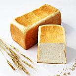 日本橋高島屋「フォション」新商品、生食パン「パン・クレーム・フレ」初登場