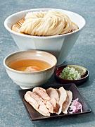 そごう横浜店で「美味しい日本」初開催−発酵食材・グルメにフォーカス