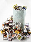 松屋銀座「新時代の福袋」、約400種3万点−買い物体験追求、ゲーム感覚で参加