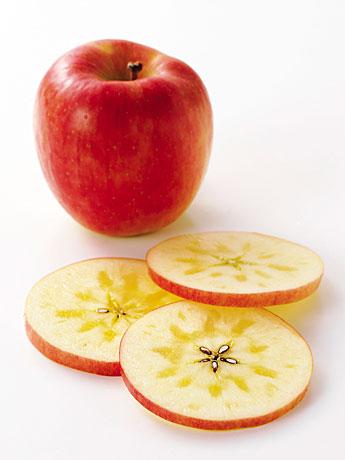 伊勢丹新宿店デパ地下で「青森フェア」−大間まぐろ、こみつりんごなど