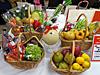 野菜・果物から選び放題!30種類選べる福袋
