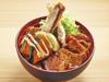 十勝彩りマヨネーズ豚丼