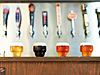 ビールフライト4種セット