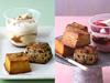 パレットクリーム&バタースコーンセット商品