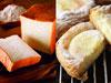 道産小麦を使ったパン