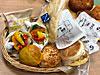 神奈川カレーパンマーケットのカレーパン各種