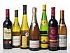 「フランスワインフェア」のラインアップ