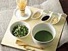 茶筅(ちゃせん)ショコラドリンク 抹茶