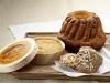 新宿小田急でフランスウィーク、地方の伝統菓子を紹介