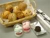 人気店のコラボ福袋、寿司100貫福袋など−松屋銀座