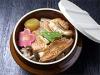 東武池袋店で大北海道展−釣きんきの釜飯や海鮮三色弁当など