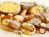 ジョアン14店で「はちみつフェア」−「はちみつレモンのチーズタルト」など11種