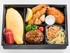 大丸東京店で「推し弁グランプリ」イベント−1万円超の高級弁当など30種対象