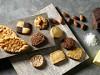 メリーチョコレートに新・焼き菓子「サヴール ド メリー」−ブルーノ・ルデルフシェフ監修