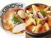 新宿小田急で「秋の北海道物産展」−焼きチーズスープカレー、限定スイーツなど