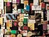 池袋東武「ショコラマルシェ」−タブレットチョコ約200種、新企画「カカオパーティ」も