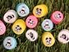 パンダ尽くしのキャンディー「パンダMIX」限定販売−「パパブブレ」13店で