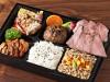 池袋東武で肉×酒を楽しむ「肉グルメ祭」初開催−「肉フェス」メニュー集結